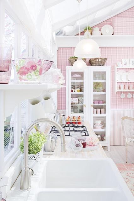 decoracion-en-tonos-pastel-cocina-02
