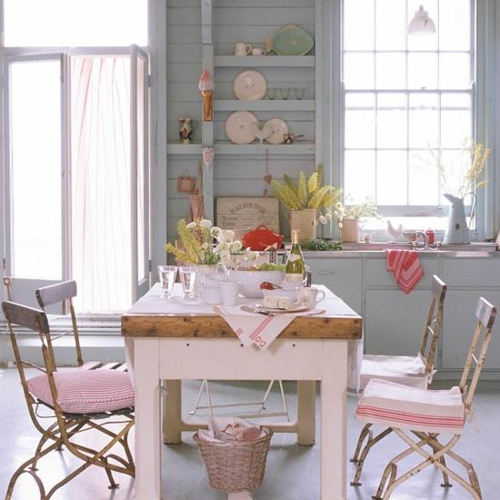 decoracion-en-tonos-pastel-cocina-03