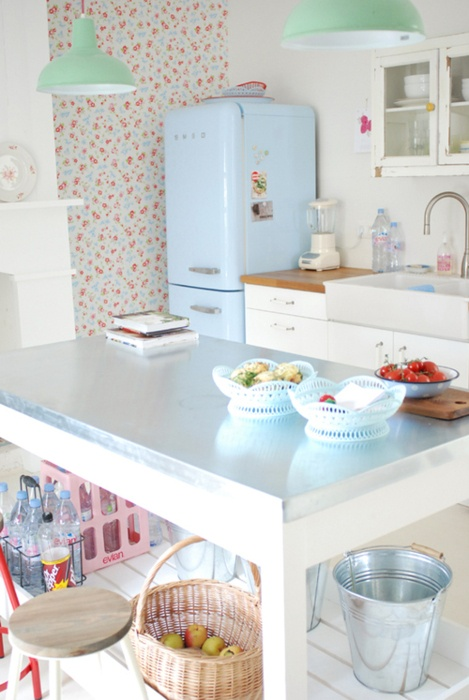 decoracion-en-tonos-pastel-cocina-05