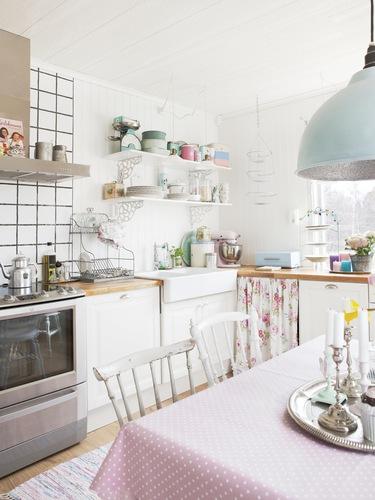decoracion-en-tonos-pastel-cocina-06