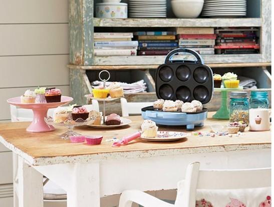 decorar-cocina-en-tonos-pastel-01