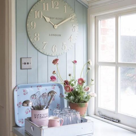 decorar-cocina-en-tonos-pastel-02