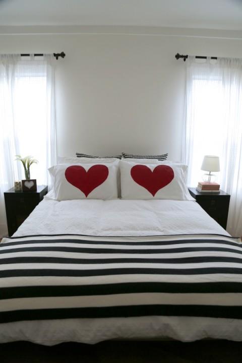 Decorar con cojines ideas y fotos decorar hogar - Decorar cojines ...