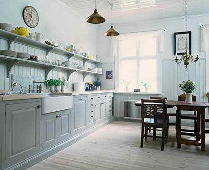 estanterias-abiertas-cocina-06