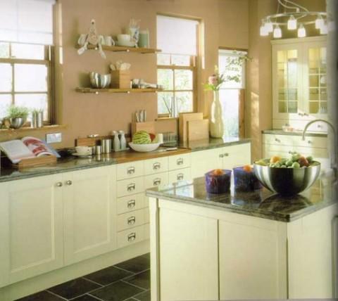 estanterias-abiertas-cocina-10