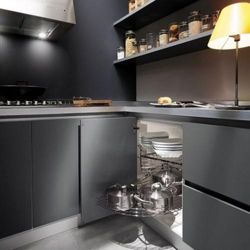 estanterias-abiertas-cocina-12