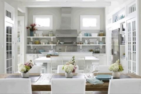 estanterias-abiertas-cocina-13