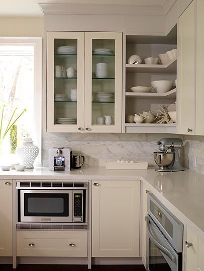 estanterias-abiertas-cocina-14