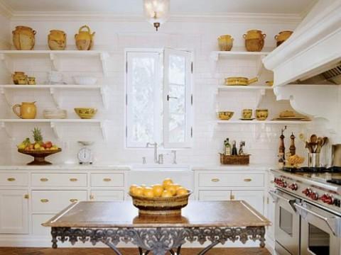 estanterias-abiertas-cocina-16