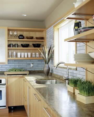 estanterias-abiertas-cocina-18