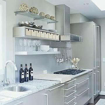 estanterias-abiertas-cocina-20