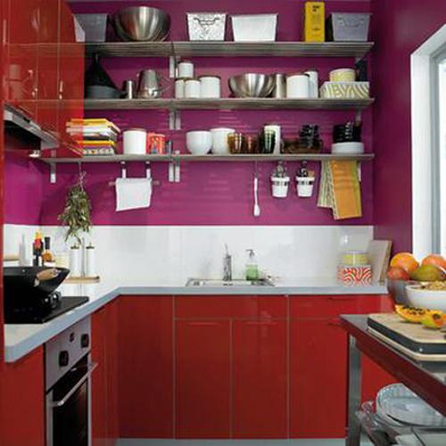 estanterias-abiertas-cocina-21