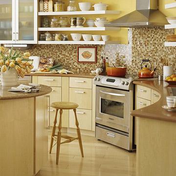 estanterias-abiertas-cocina-22