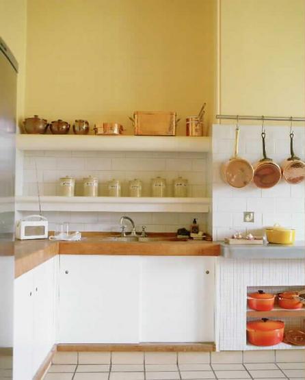 estanterias-abiertas-cocina-23