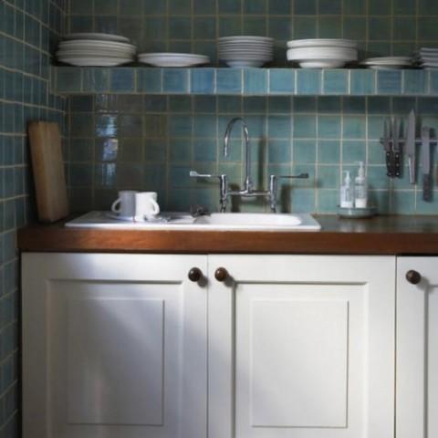 estanterias-abiertas-cocina-24