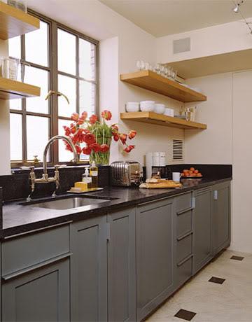 estanterias-abiertas-cocina-25