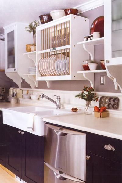 estanterias-abiertas-cocina-26