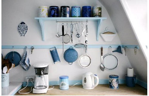 estanterias-abiertas-cocina-27