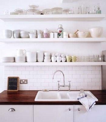 estanterias-abiertas-cocina-28