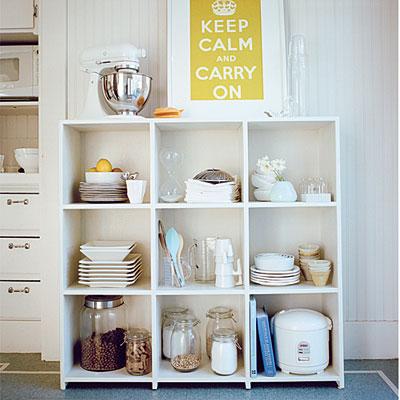 estanterias-abiertas-cocina-29