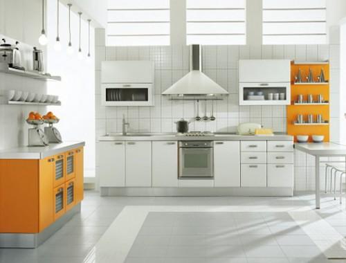 estanterias-abiertas-en-la-cocina-02