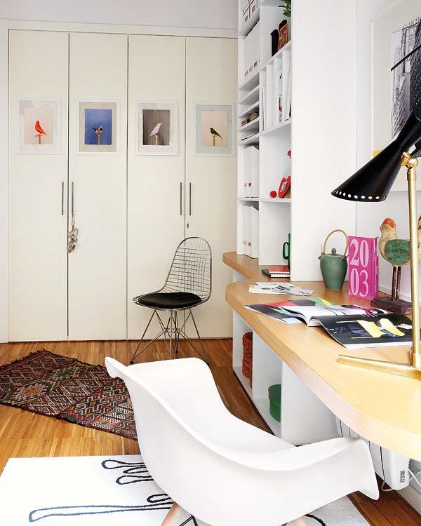 fusion-de-estilos-piso-madrid-05