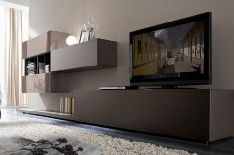 ideas-muebles-television-07
