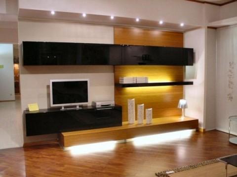 ideas-muebles-television-08