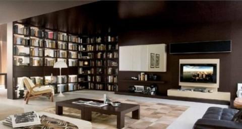 ideas-muebles-television-09