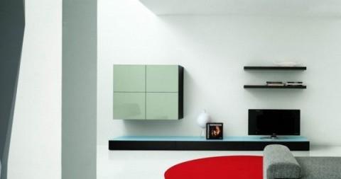 ideas-muebles-television-10