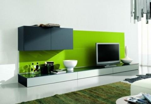 ideas-muebles-television-11