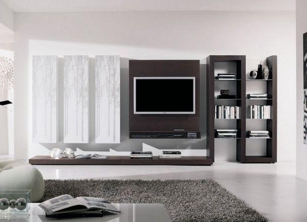 ideas-muebles-television-12