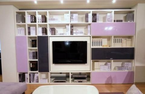 ideas-muebles-television-13