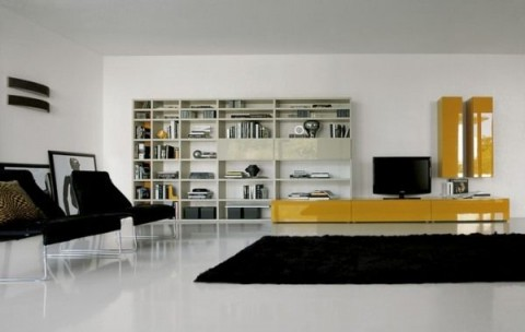ideas-muebles-television-14