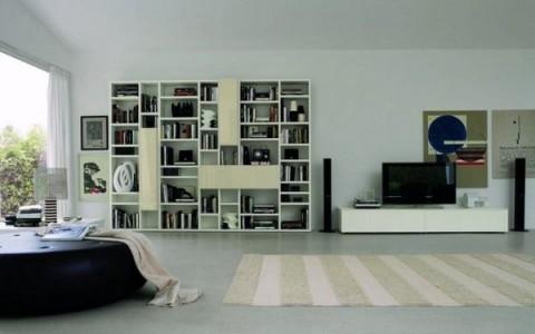 ideas-muebles-television-15