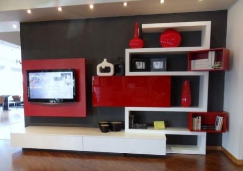 ideas-muebles-television-16