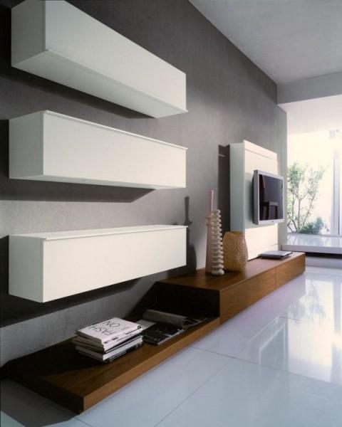 ideas-muebles-television-17