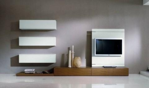 ideas-para-muebles-de-television-02