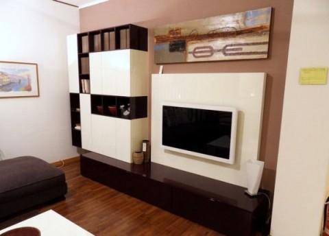 ideas-para-muebles-de-television-03