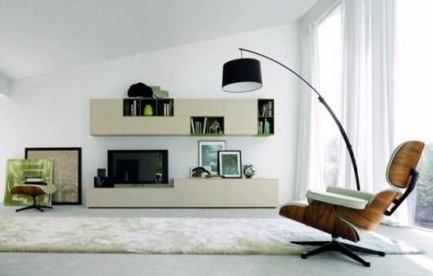 ideas-para-muebles-de-television-04