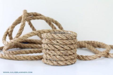 jarron-con-cuerda-04