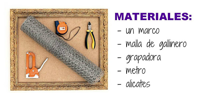 materiales-cuadro-gallinero-07