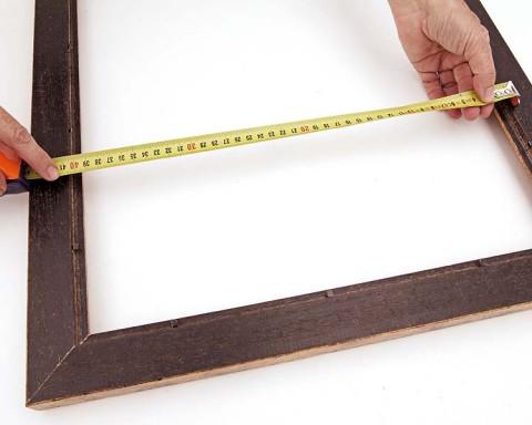 medidas-tela-gallinero-07