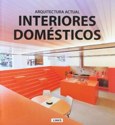 mejores-libros-de-decoracion-05