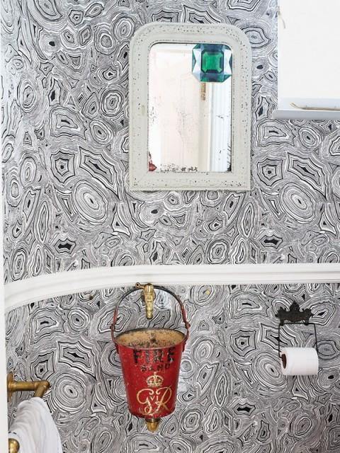 picas-de-lavabo-vintage-01