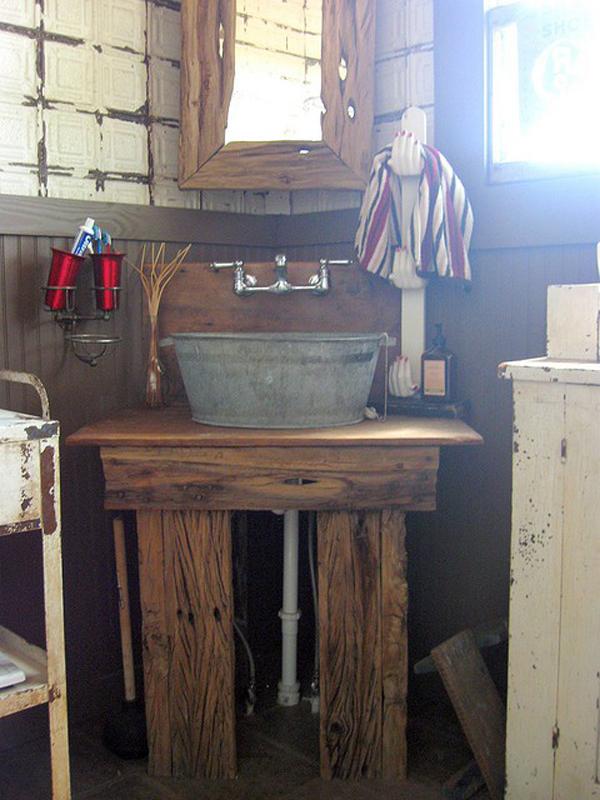 picas-de-lavabo-vintage-02