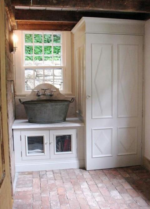 picas-de-lavabo-vintage-04