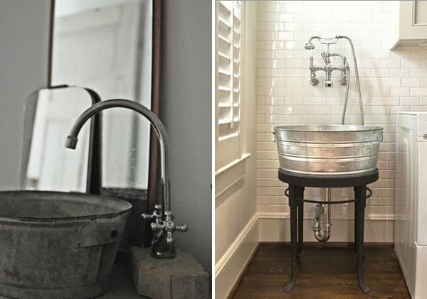 picas-de-lavabo-vintage-05