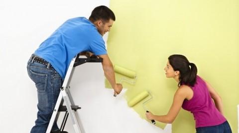 pintar-las-paredes-de-casa-01
