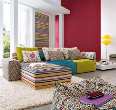 psicologia-color-decoracion-03
